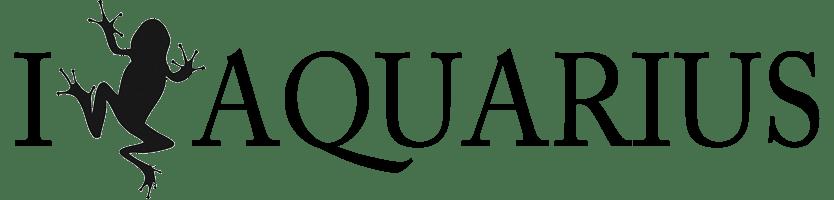 Iaquarius.pl
