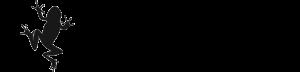 iaquarius logo